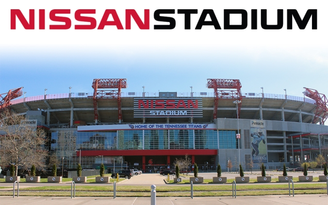 nissan_stadium960